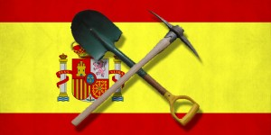 Illustration pour Ressources pour apprendre l'espagnol