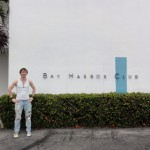 Bay Harbor Club