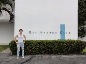 Bay Harbor Club
