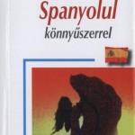 Couverture méthode Assimil espagnol