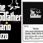Lire en anglais : The Godfather