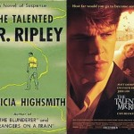 Lire en anglais : The Talented Mr. Ripley